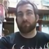 ninexcircles's avatar