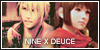 NineXDeuce's avatar