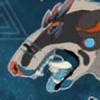 NineztheMonster's avatar