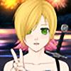 Ninfa-Lara204's avatar