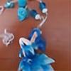 NinfaMoraJewels92's avatar