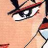 Ninfamous's avatar