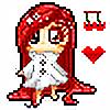Ninfheus's avatar