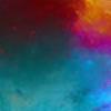 Ninfinityr's avatar