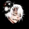 NingenEnpi's avatar