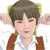 ningenshinri's avatar