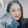 ningningxin's avatar