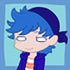 NingNinja's avatar