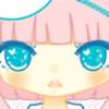 ningyohime07's avatar