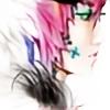 NingyoNoUKuro's avatar