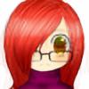 ningyorihime's avatar