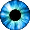 Ningyou-Macher's avatar