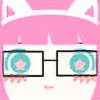 ningyou6's avatar