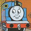 NinHitFan2000's avatar