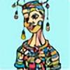 ninhol's avatar