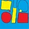 ninhoOOBAIANO's avatar