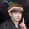 nini-jjeon's avatar