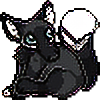 Nini-minou's avatar