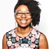 Nini-Syllestial's avatar