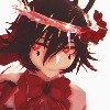 NiNi463's avatar