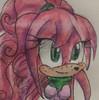 NiniaIndigo's avatar