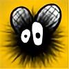 Ninibuba's avatar