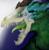 NiNichan223's avatar