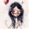 NiNicoleS's avatar