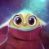 Niniel-23's avatar