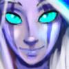 Niniel-Gnoll's avatar