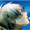 niniHA's avatar