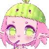 niniineko's avatar
