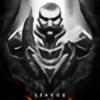 NiNiiX's avatar