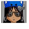 ninij101's avatar