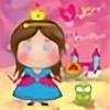 Ninijoli's avatar