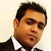 Ninikhafan's avatar