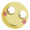 ninikupenda's avatar
