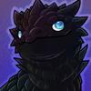 Ninila's avatar