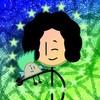 NiniLover's avatar