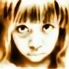 Ninilovesart's avatar