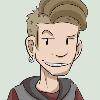 ninimation's avatar