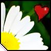 NinimEigren's avatar