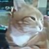 NiniMeow's avatar