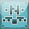 ninique's avatar