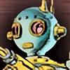 NiniRioux's avatar