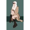 ninisartblog's avatar