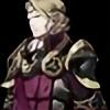 ninissofea's avatar