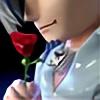 Ninizilla's avatar