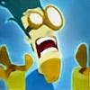 ninj4-z3k3's avatar