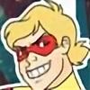 Ninj4Kitt3n's avatar
